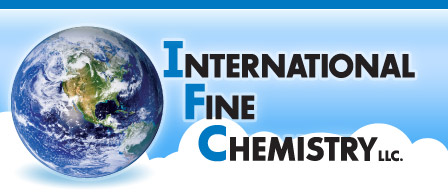 International FIne Chemistry